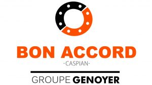 Bon Accord Engineering