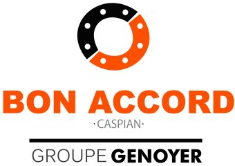 Partnership Agreement with Bon Accord Engineering, a Genoyer Group Company