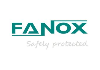 Sopro LLP signed distribution agreement with Fanox Electronic, S.L.