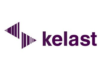 Exclusive partnership agreement with the company Kelast