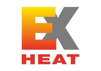 Partnership Agreement with EXHEAT Industrial LTD – Global Electric Heater & Control Solutions Provider