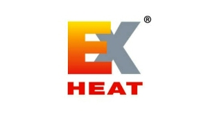 EXHEAT Industrial Ltd.