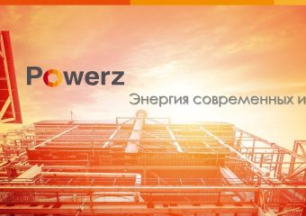 New Partnership Agreement with the POWERZ Group