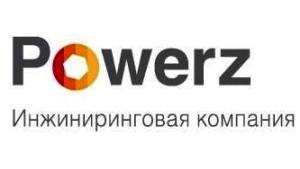 Powerz Group